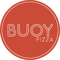 Buoy Pizza